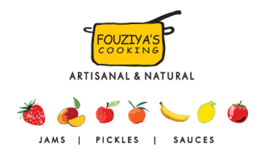 Fouziyas Cooking